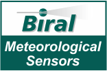 BIRAL-MPU-Banner-153x100-1