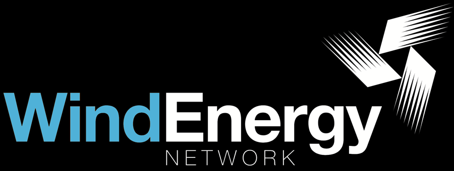 Wind Energy Network