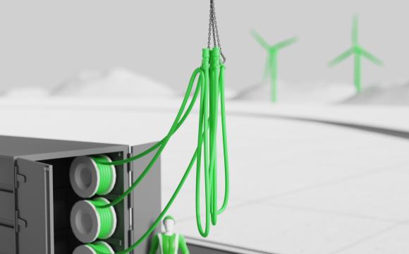 Renewable Oil Services – Oil Changes