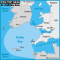 Celtic Sea Cluster – Floating Windfarms Part 2