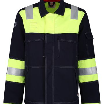 Wearwell – Arc Flash Protection